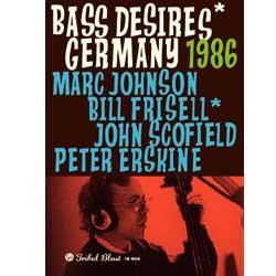 bass86d.jpg