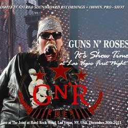guns1230d.jpg