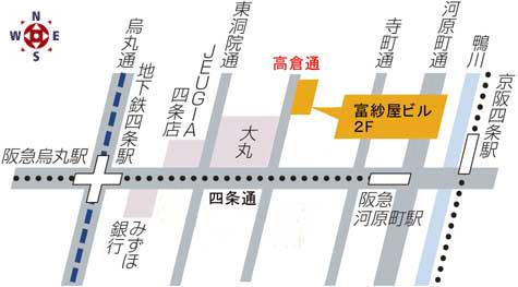 js_newmap.jpg