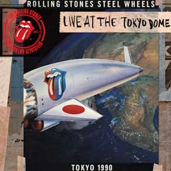 stonestokyo1990.jpg